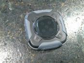 UMX Cell Phone Accessory U240C
